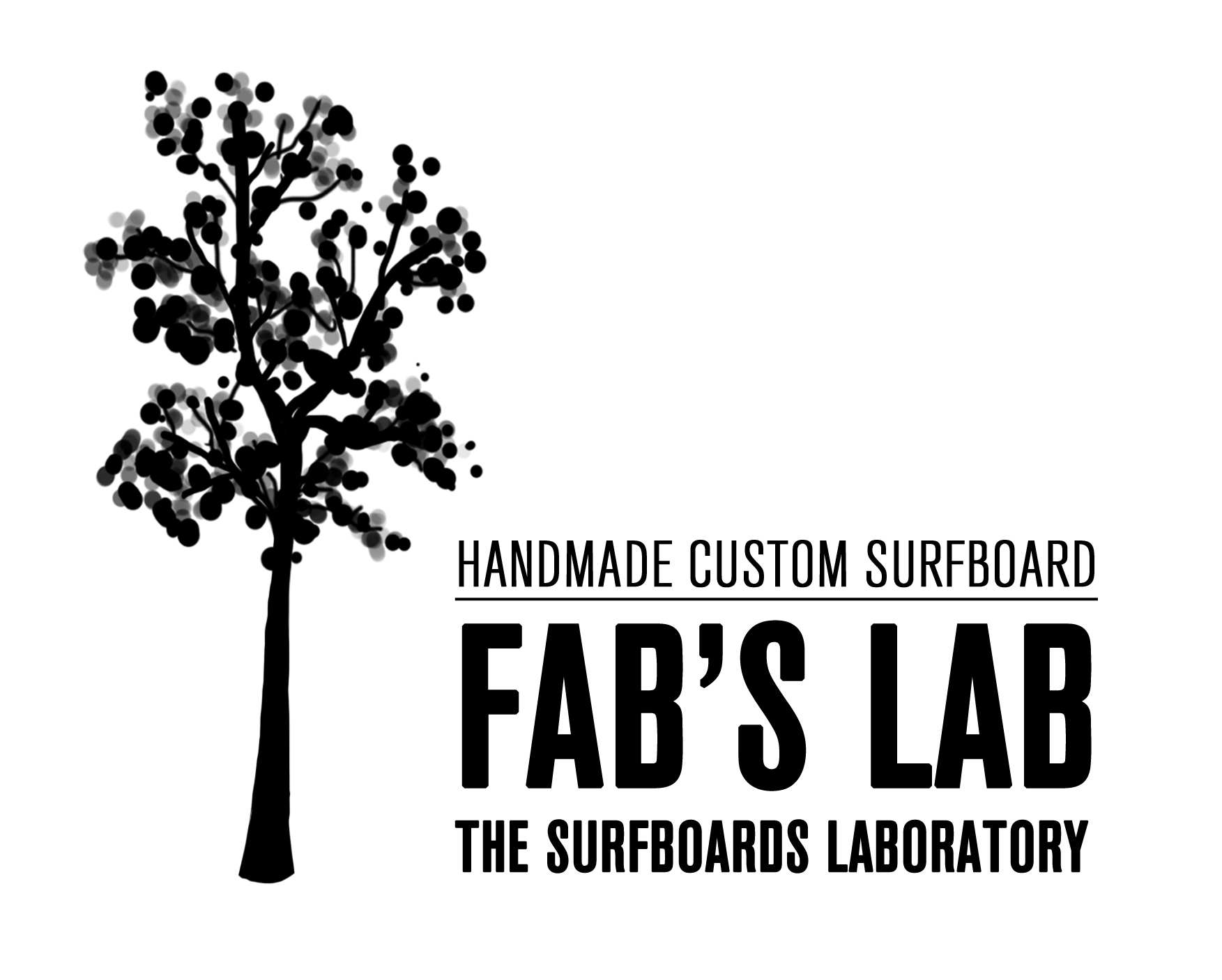 FabsLab Surf Project